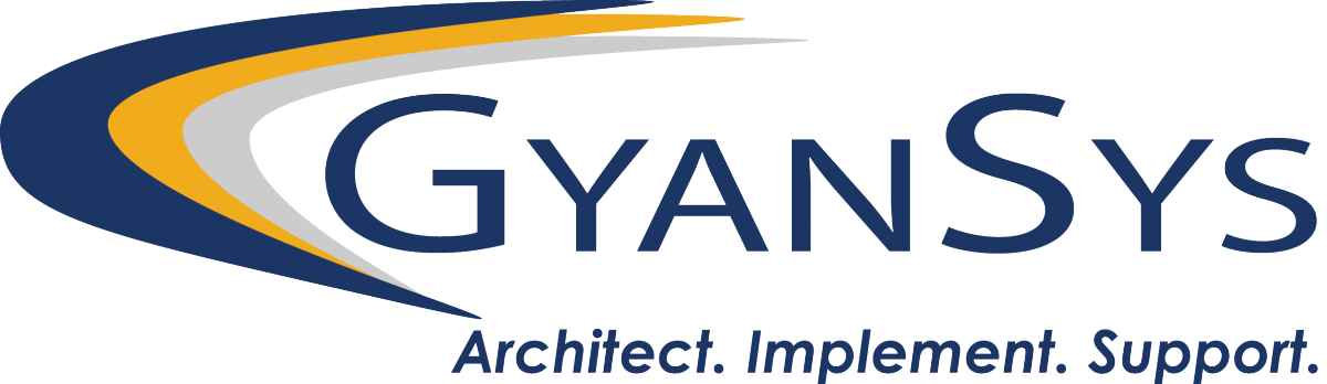 gyansys-new-logo-updated.png