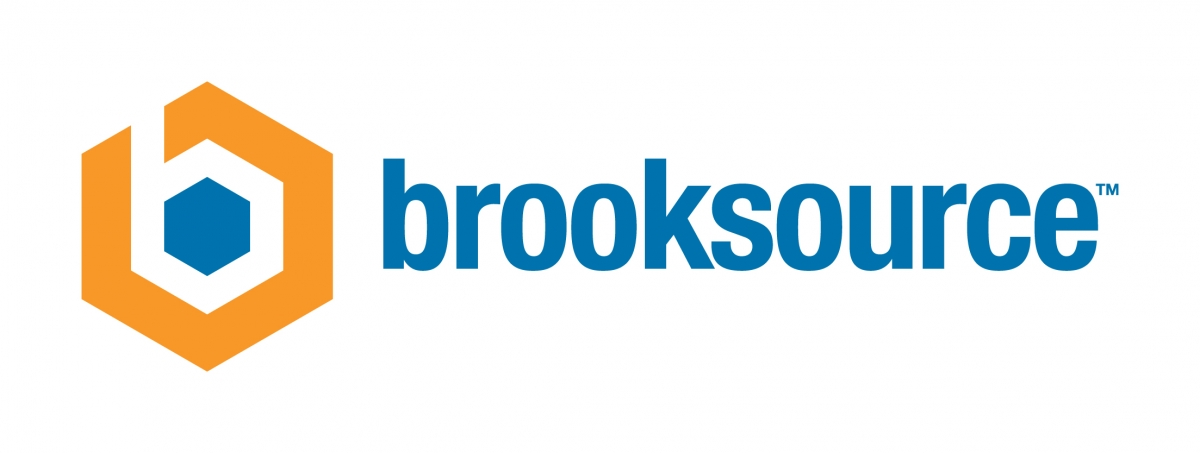 logo_brooksource.jpg