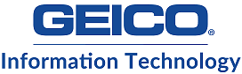 geico_information_technology_logo_-_stacked_geico_blue_002.png